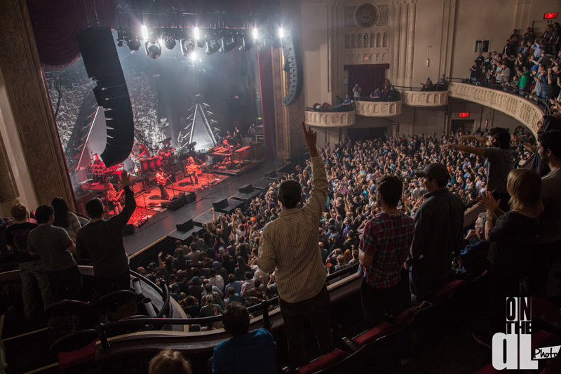 the string cheese incident 11 12 2014 capitol theatre port chester ny setlist concert photos. Black Bedroom Furniture Sets. Home Design Ideas